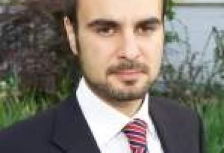 Ce risca Romania daca nu clarifica problema suspendarii fondurilor UE