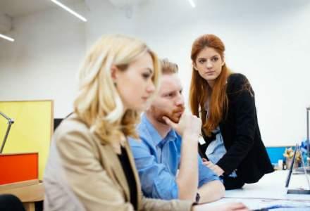 4 tendinte care vor face legea pe piata muncii la anul. Ce se intampla cu salariile romanilor