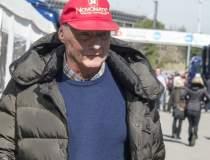 Niki Lauda: Managerii de...