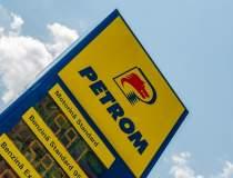 Petrom castiga peste 3% pe...