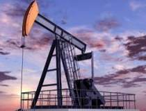 Petrolul scade cu peste 8...