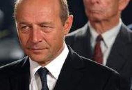 INTREBAREA PENTRU CITITORI: Isi va cere scuze Traian Basescu pentru atacul la Regele Mihai?