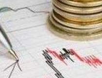 Criza datoriilor din zona...