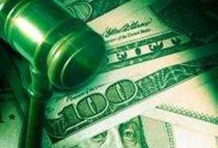 Avocatul victimelor lui Madoff cere daune de 19 MLD. dolari
