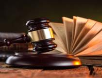 CCR a luat decizia: Legea...