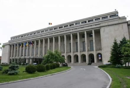 Tehnocratii la raport: Cinci ministri cu bilantul pe masa. Despre realizari, regrete si viitor