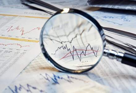(P) Solutii de optimizare fiscala pentru investitorii in actiuni