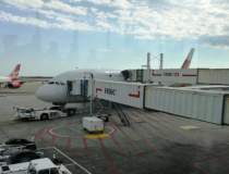 Zboruri charter spre Antalya...