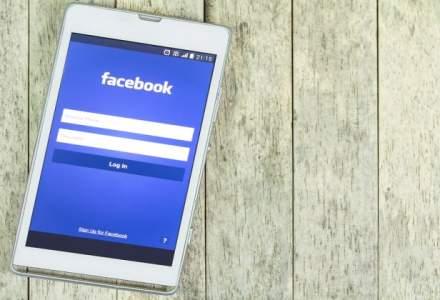 Facebook va incepe marcarea stirilor false cu etichete de avertizare