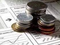 Moody's a scazut ratingul de...