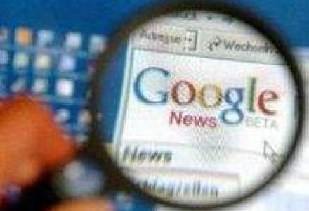 O companie franceza a dat in judecata Google si cere daune pentru practici antitrust