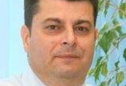 Seful Roche Romania va coordona activitatea companiei in 10 tari din Balcani