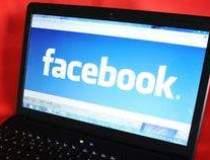 Facebook valoreaza 70 mld....