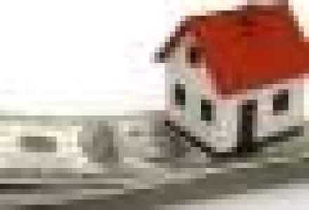 Cat costa sa iti cumperi casa cu credit de la banca?