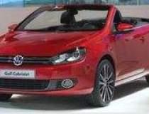 Porsche Romania a lansat VW...