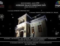 (P) Noblesse Palace Christmas...