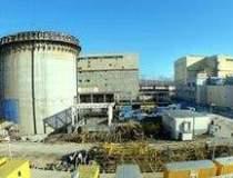 Reactoarele 3 si 4 de la...