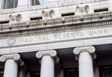 Fed a dublat comisioanele percepute de banci de la retaileri la platile cu cardul