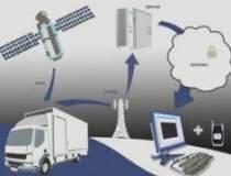 Romtelecom lanseaza o solutie...