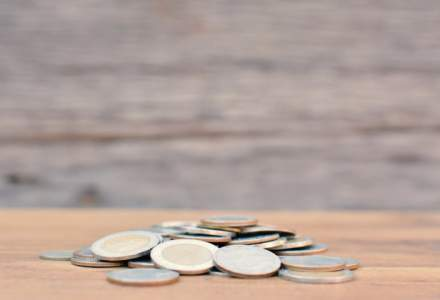 Immofinanz si-a majorat cu 3% veniturile din chirii in Romania in perioada mai - octombrie, la 22,9 milioane euro