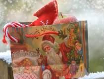 Sapte idei de cadouri de...