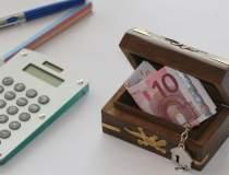 Scoala de Bani: care sunt...
