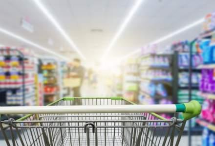 Programul magazinelor de Sarbatori: Cele mai multe mall-uri si magazine vor fi inchise in 25 decembrie si 1 ianuarie
