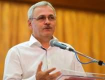 Dragnea: Daca Iohannis refuza...