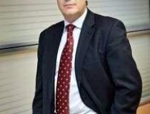 Stefanos Theocharopoulos,...