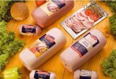 Caroli Foods inchide fabrica de la Tulcea si da afara 170 de angajati