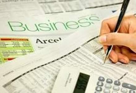 Ceuca, Broker Cluj: Bani exista, sunt sume record investite in fonduri si depozite bancare