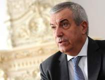 Calin Popescu Tariceanu este...