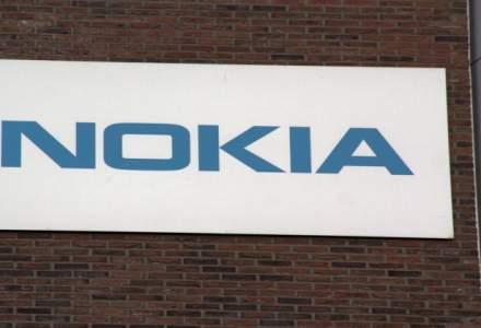Nokia intenteaza un nou proces impotriva Apple pentru ca nu primeste bani pentru toate brevetele licentiate