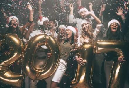 Cat costa sa petreci Craciunul sau Revelionul in tara: de la 100 la 1.200 euro/persoana
