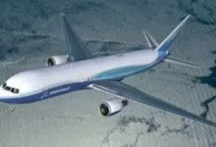Boeing vrea sa-si dubleze reteaua de furnizori pentru a reduce impactul dezastrelor naturale