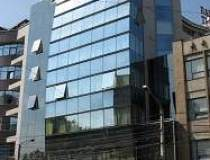 Banca Transilvania: Dosarul...