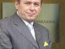DIICOT Cluj va ataca decizia...