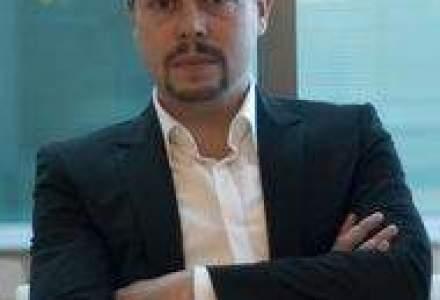 Avocatul Alexandru Harsany de la NNDKP intra in consultanta