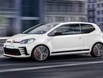 Planurile VW includ un nou...