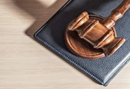 Reexaminarea legii privind eliminarea a 102 taxe, respinsa de comisiile Senatului