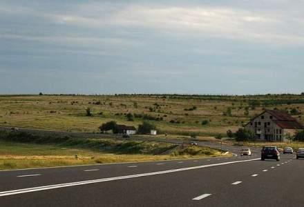 DN76 Deva-Oradea va intra in reabilitare. Va costa 49 mil. euro