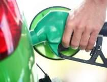 Preturile carburantilor scad...