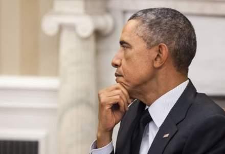 Sfarsitul unei ere: ce a insemnat Barack Obama pentru poporul american si pentru intreaga lume