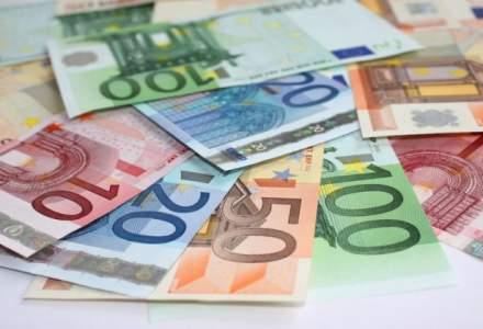 BNR a atribuit unei firme din grupul Teamnet un contract de 1,6 milioane euro