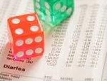 Moody's: O treime dintre...