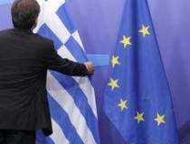 Scenariu pentru Grecia:...