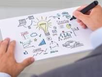 Cinci idei de afaceri pe care...