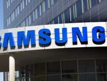 Samsung lanzeaza trei noi...