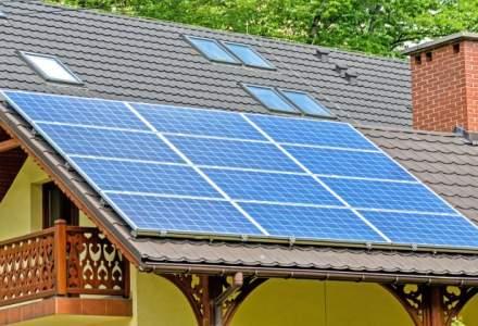 Energia solara ar putea deveni in 10 ani cea mai ieftina forma de energie din lume