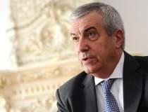 Tariceanu: Participam in...
